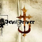 Devildriver: Devildriver