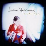 Jolie Holland: Catalpa