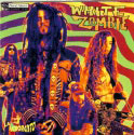 White Zombie: The Sexorcisto