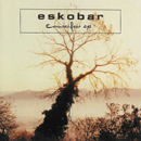 eskobar:Counterfeit EP