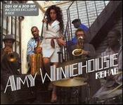 Amy Winehouse:Rehab