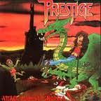 Prestige: Attack Against Gnomes