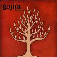 Gojira:The Link