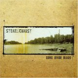 Stereochrist:Dead River Blues