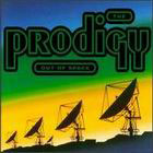 Prodigy: Out of space