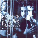 Prince & The New Power Generation: Diamonds And Pearls