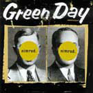 Green Day:Nimrod