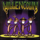 Millencolin:For monkeys