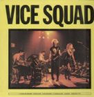 Vice Squad:Vice Squad
