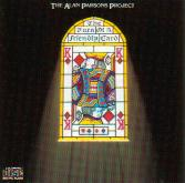 Alan Parsons Project: The Turn of a Friendly Card