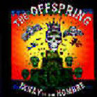 Offspring:Ixnay On The Hombre