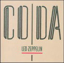 Led Zeppelin:Coda
