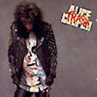 Alice Cooper:Trash
