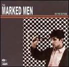 Marked Men:on the outside