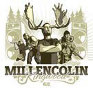 Millencolin:Kingwood