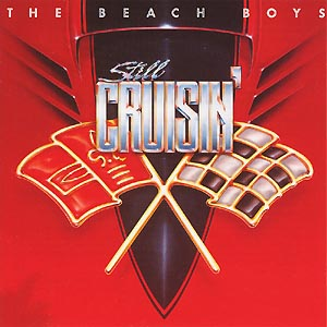 Beach Boys: Still cruisin´