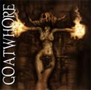 Goatwhore:Funeral Dirge for the Rotting Sun
