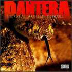 Pantera:The Great Southern Trendkill