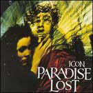 Paradise Lost:Icon