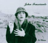 John Frusciante:Niandra LaDes and Usually just a T-shirt