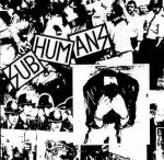 Subhumans:Reasons for Existence
