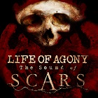 Life of Agony:The Sound of Scars