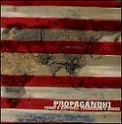 Propagandhi:Today's Empires, Tomorrow's Ashes