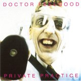 DR. FEELGOOD:Private Practice