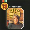 Lee Hazlewood:13