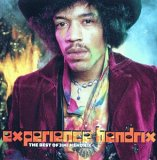 Jimi Hendrix:The Best Of Jimi Hendrix