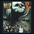 W.A.S.P.:The Headless Children