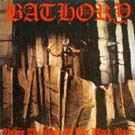 Bathory:Under the sign of the black mark