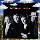 Crosby, Stills, Nash & Young:American Dream