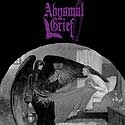 Abysmal Grief: Mors Eleison