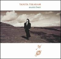 Tanita Tikaram:Ancient Heart