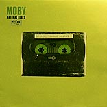 Moby:Natural Blues