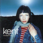 cd: Kent: Hagnesta hill