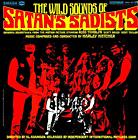 VA:Satan's Sadists