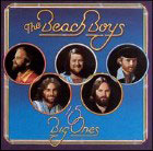 Beach Boys: 15 big ones