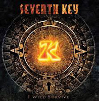 SEVENTH KEY: I Will Survive