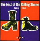 ROLLING STONES: Jump Back (The Best Of The Rolling Stones '71 - '93)