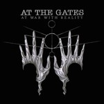 At the gates:At War With Reality