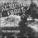 Agnostic Front:Victim In Pain