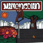 Millencolin:Use your nose