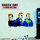 Green Day:Shenanigans