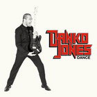 Danko Jones:Dance