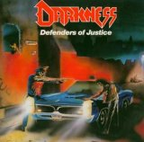 Darkness:Defenders Of Justice