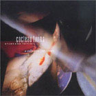 Cocteau twins:Stars and Topsoil: A Collection 1982-1990