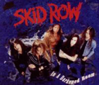 Skid Row:In A Darkened Room