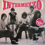 Intermezzo: Intermezzo